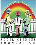 Clemens - rcf_logo.jpg