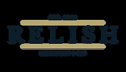 Relish Logo png.png