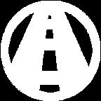 Dedicated Road High SecurityTransport