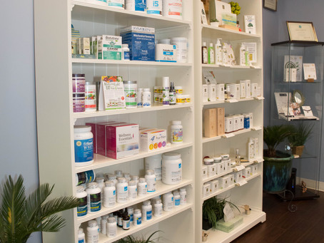 Canadian Pharmacy - Your Source of Cheap Drugs