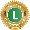 LeanLaw Badge FINAL - Gold - PNG.png