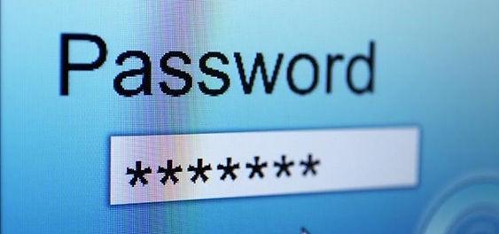 crack-instagram-passwords-using-instains