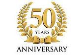 50 years.jpg