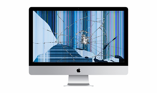 8-87201_imac-glass-lcd-replacement-broke