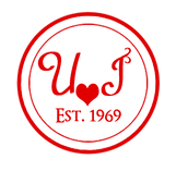 UniversalLoveJewelryLogoIcon.png