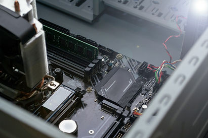 computer-repair_190302-50.jpg