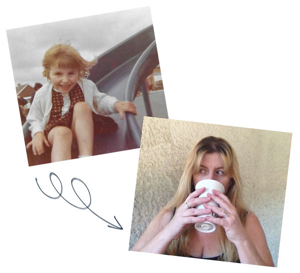 SBH then & now.png