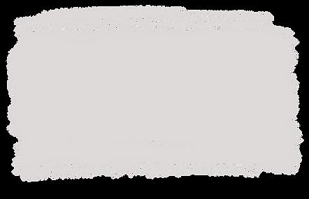 Brush box 1(1).png