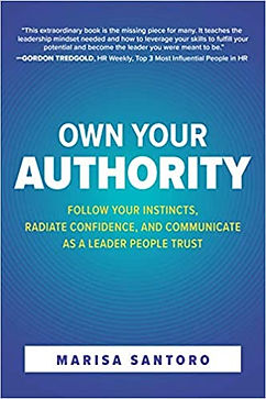 Own Your Authority.jpg