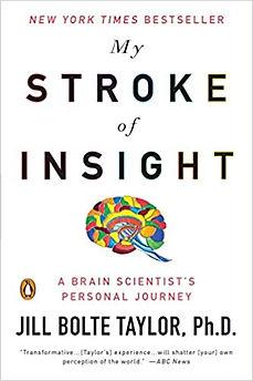 stroke of insight.jpg
