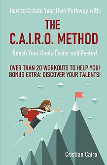 cairo method.jpg