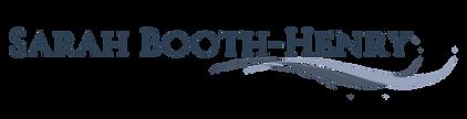 SBH Logo 1(1).png
