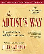 The Artists Way.jpg