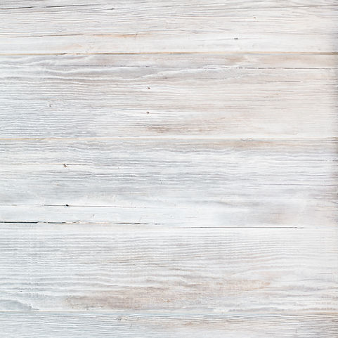 WoodWall.jpg