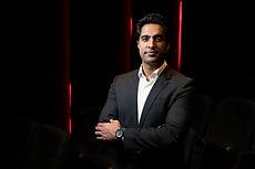 Simerjeet Singh (1).jpg