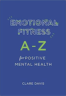 emotional fitness.jpg