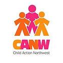 CANW - logo.jpg