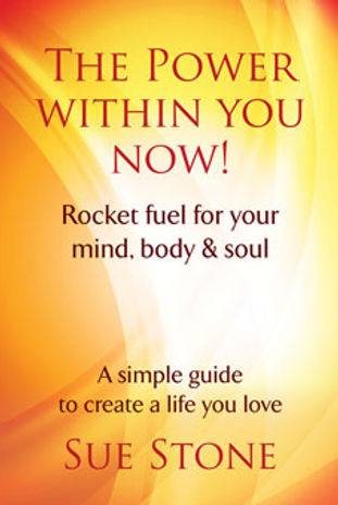 power-within-book.jpg