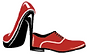 MS Shoes.png