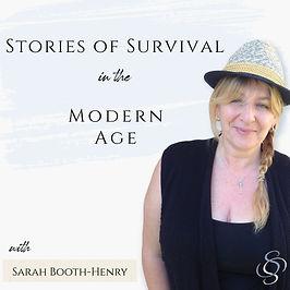 SBH Podcast cover V1.jpg