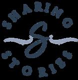 SBH Logo(3).png