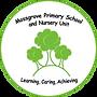 mossgrove primary school logo.png