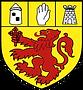 antrim logo.png