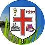 St M N Logo.jpg