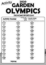 2020 Garden Olympics Page 5.jpg