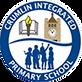 crumlin integrated primary school logo.p