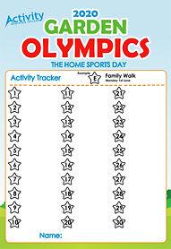 2020 Garden Olympics Page 4.jpg