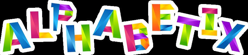 alphabetix.png