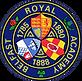 belfast royal ac logo.png