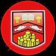 Bushmills logo.png