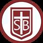 St Bernards PS.png