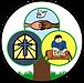 st josephs primary school antrim logo.pn