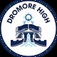 dromore high school.png