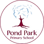 pond park primary school logo.png