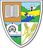 cookstown ps.png