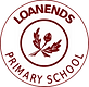 loaneds primary school.png