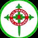 Oldwarrenps logo.png