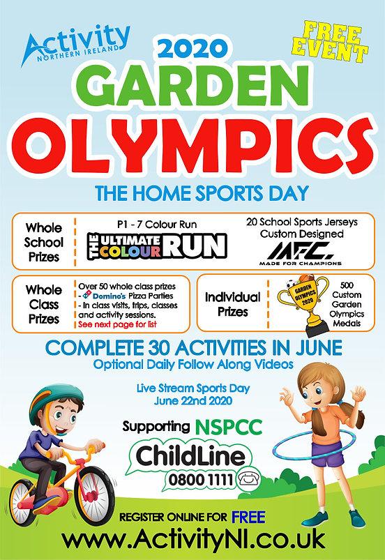 2020 Garden Olympics Page 1.jpg