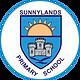 sunnylands logo.png