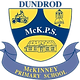 mckinney primary school logo.png