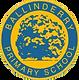 ballinderry primary school logo.png