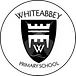 whiteabbey.png