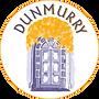 dunmurry ps logo.png