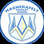 magherafelt ps logo.png