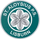 st aloysius ps log.png