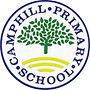 camphill ps.jpg